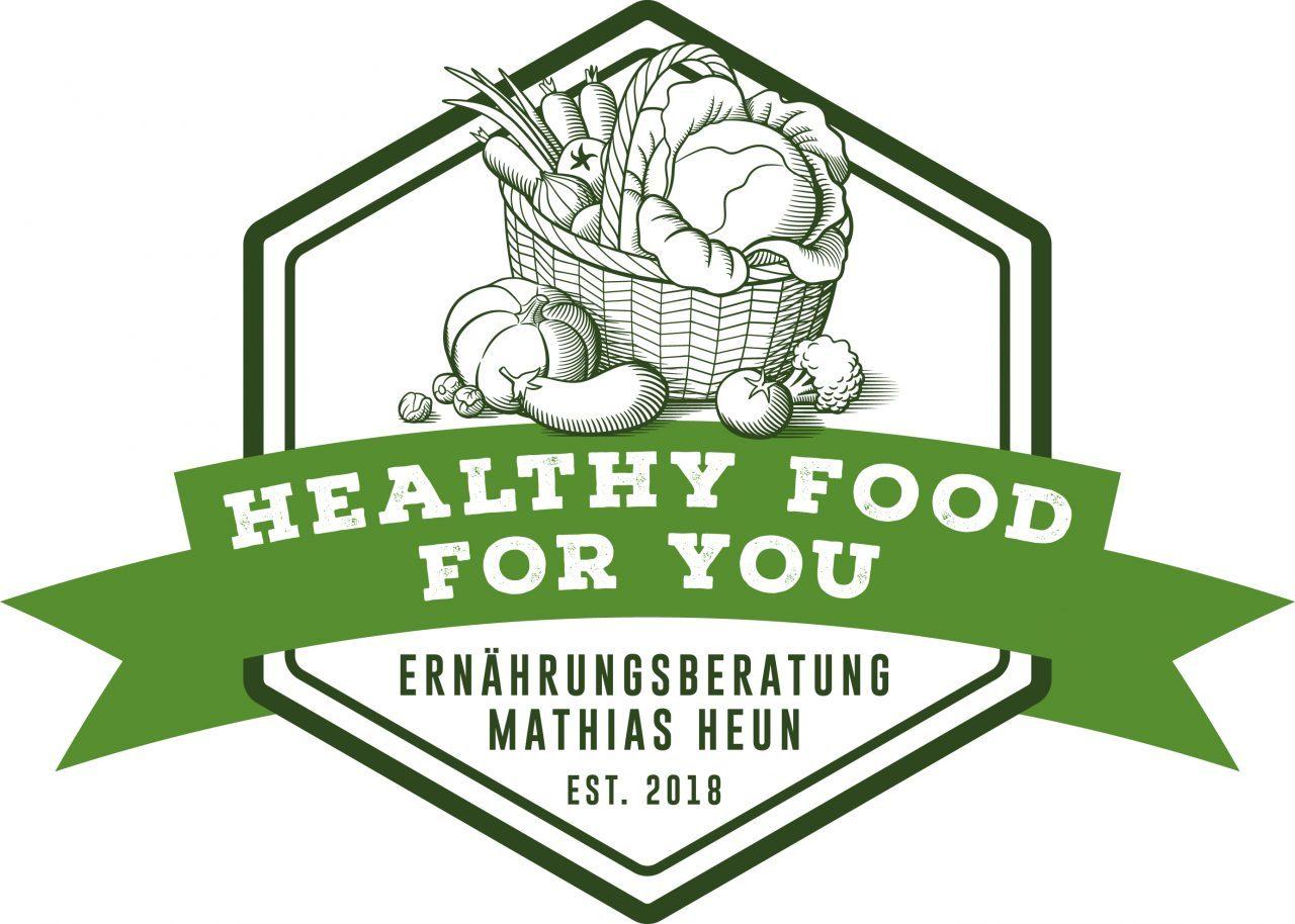 Ernährungsberatung-Healthy-Food-4You