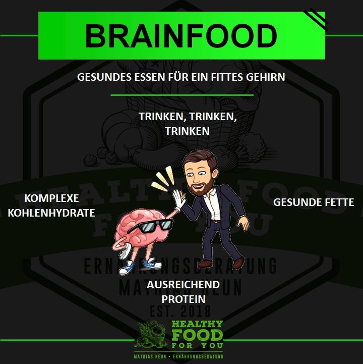Brainfood_HealthyFood4You