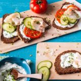 Fitness_Stulle_HealthyFood4You