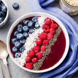 Smoothie_Bowl_HealthyFood4You
