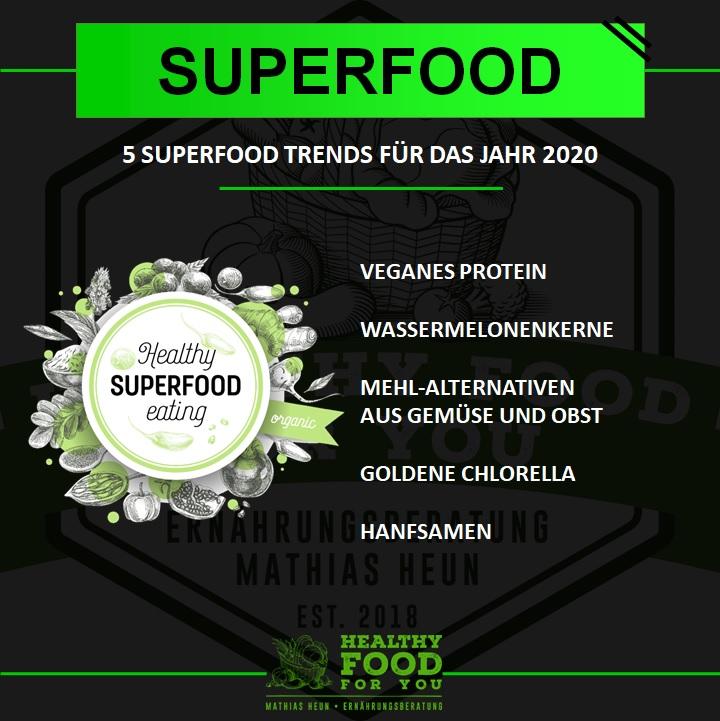 Superfood_HealthyFood4You