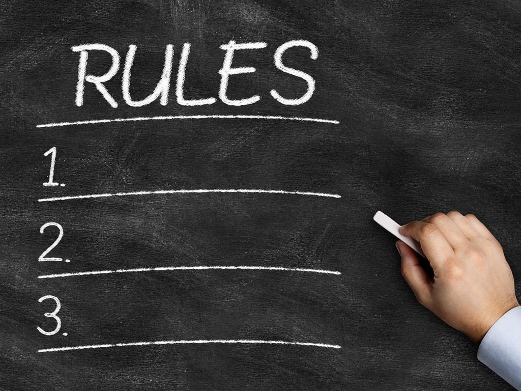 10-Regeln-gesunder-Ernaherung