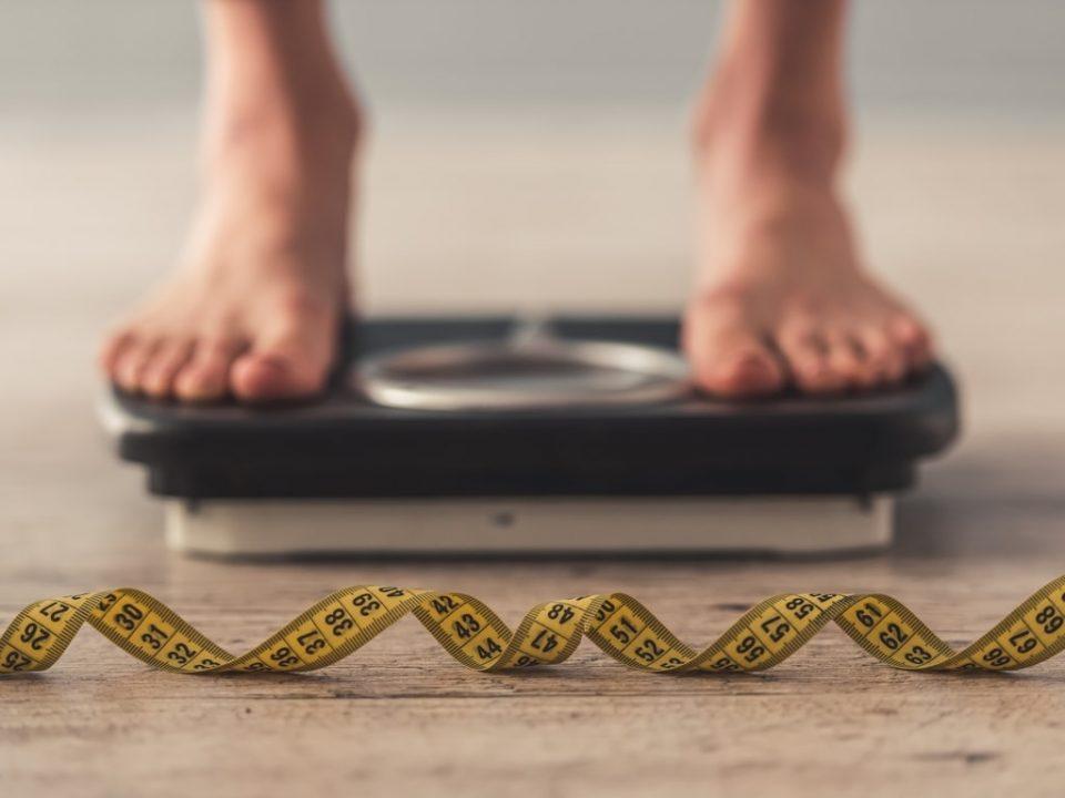 Kalorienzufuhr-berechnen-Gesundes-Essen-4-You