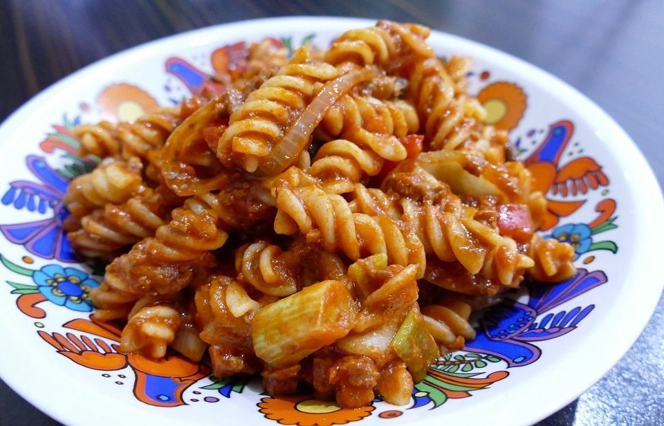 Healthy_Food_4_You_Noodles_Bolognese3
