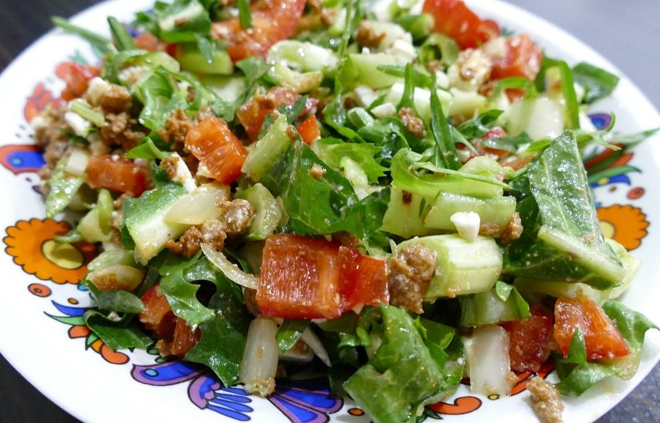 Healthy_Food_4_You_Noodles_Puntarelle1